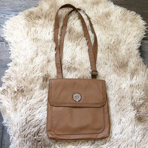 Relic by Fossil NWOT Crossbody Bag